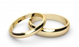 trouwfeest huwelijk