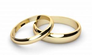 trouwen-huwelijk-trouwfeest-huwelijksfeest