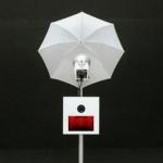 betaalbare photobooth