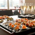 Catering Limburg huwelijk