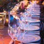 Opdieners inhuren trouwfeest antwerpen