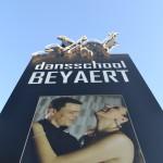 Dansschool Beyaert