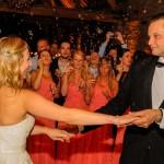 prive danslessen huwelijk