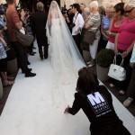 weddingplanner bruiloft