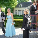 weddingplanner trouwfeest