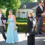 weddingplanner trouwfeest