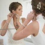 Make Up Studio Heidi Fonteyn