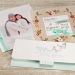 huwelijksuitnodigingen zelf maken