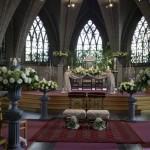 bloemen huwelijk prijs
