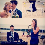 live muziek kerkelijk huwelijk