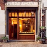 Trouwringen Antwerpen